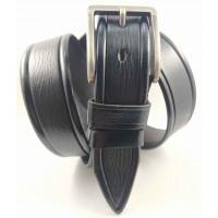 Женский ремень для джинсов J40-122 черный