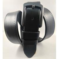 Женский ремень для джинсов J40-126 черный