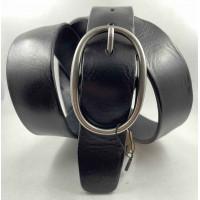 Женский ремень для джинсов Bt.Belt  J40-143 черный