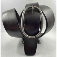 Женский ремень для джинсов Bt.Belt  J40-147 темно-коричневый