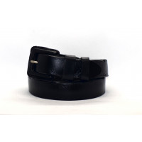 Женский ремень J30-005 черный
