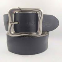 Женский ремень для джинсов J40-119 черный