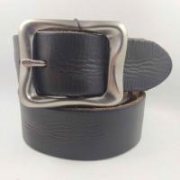 Женский ремень для джинсов J40-120 черный
