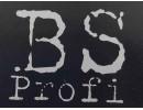 BS Profi