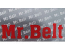 Mr. Belt