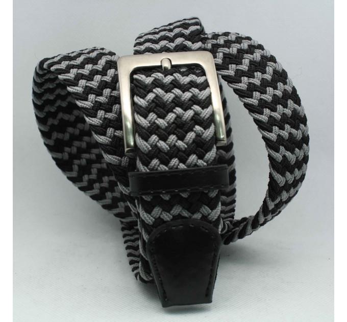 Ремень-резинка Rez35-010 черный