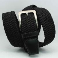 Ремень-резинка Rez35-021 черный