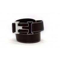 Ремень H35-005 черный