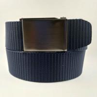 Ремень-стропа S40-045 темно-синий