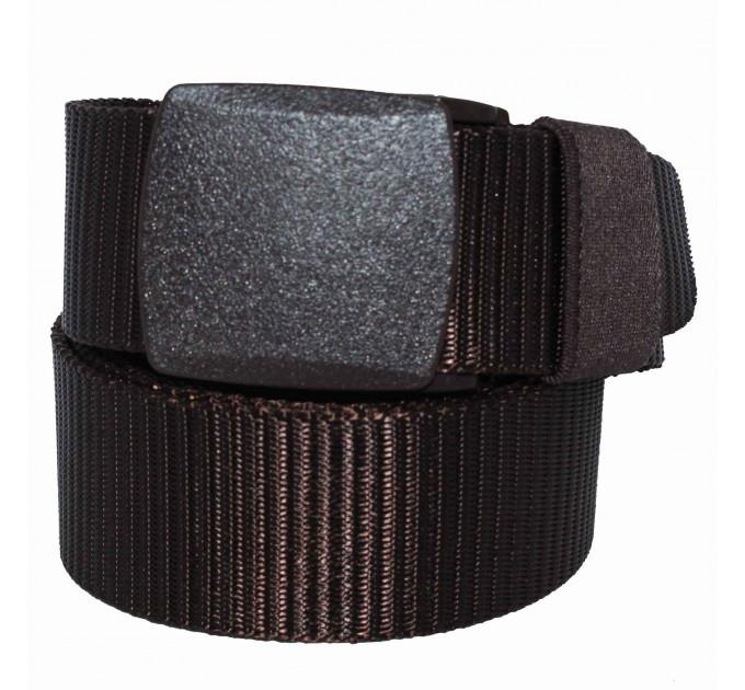 Ремень-стропа S40-008 коричневый